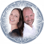 Magdalena und Andreas Hacklinger