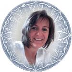 Speaker - Margarete E. Hohner